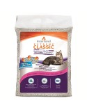 Nisip Extreme Classic 7kg