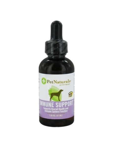 K-9 Immune Support Caini - 57ml