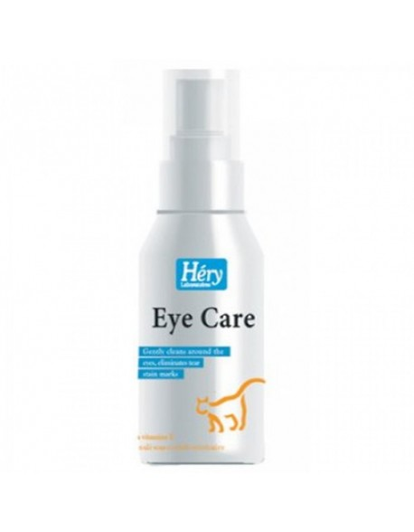 Hery Eye Care Spray Cat 50ml