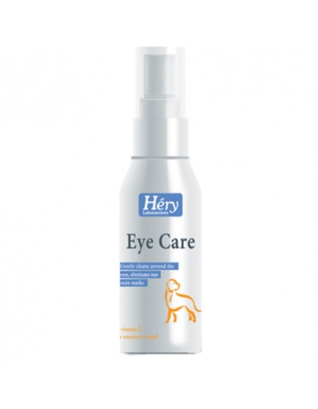 Hery Eye Care Spray Caine 50ml
