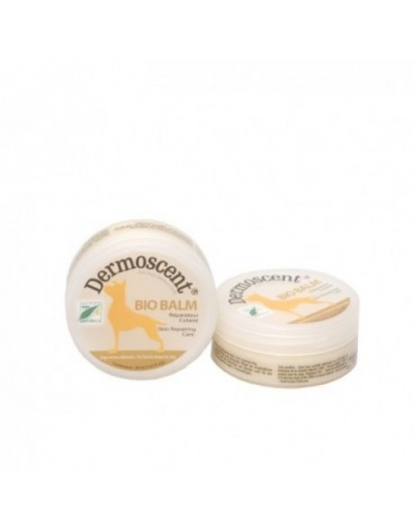 Dermoscent Bio Balm 50ml