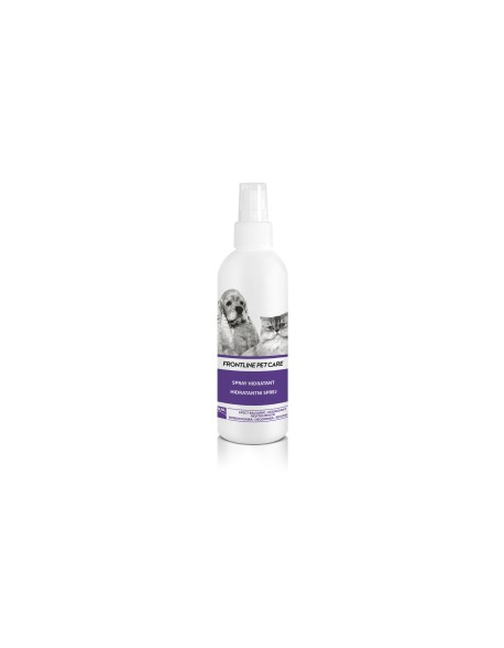 Frontline Spray Hidratant 200ml