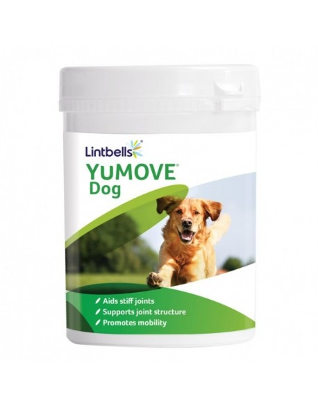 YuMOVE Dog, 120 tablete