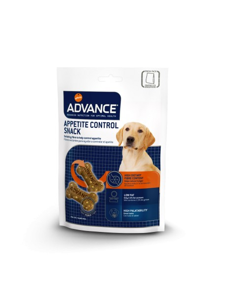 Advance Appetite Control Snack 150g