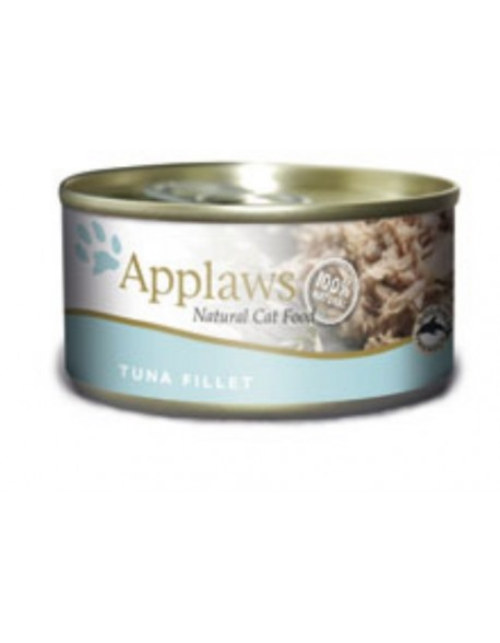 Applaws Cat Adult File de Ton 70g
