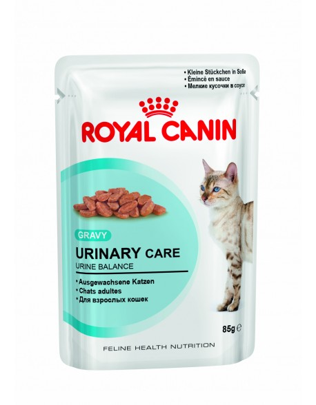 Royal Canin Urinary Care 85g